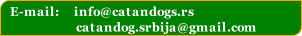 E-mail:     info@catandogs.rs